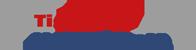 Tischlerei Neugebauer Logo