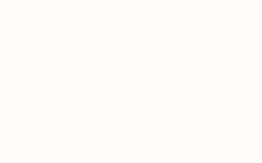 Tischlerei Neugebauer Icon1