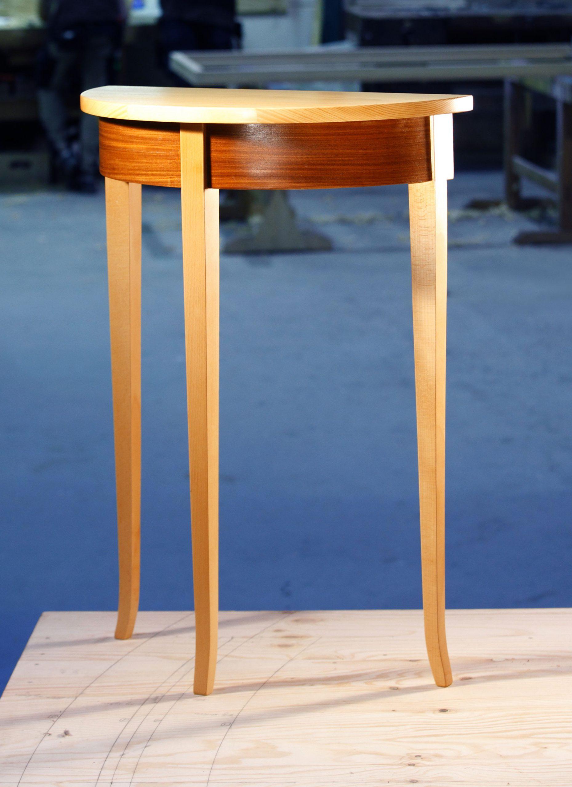Tischlerei Neugebauer: Möbelstück
