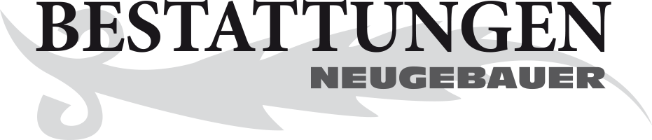 www.neugebauer-bestattungen.de